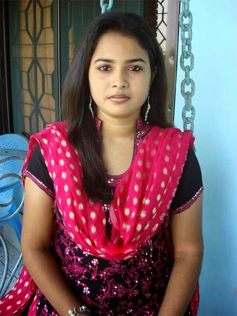 Bangladeshi Girl Mobile Number Bangladeshi Call Girl Real -4127