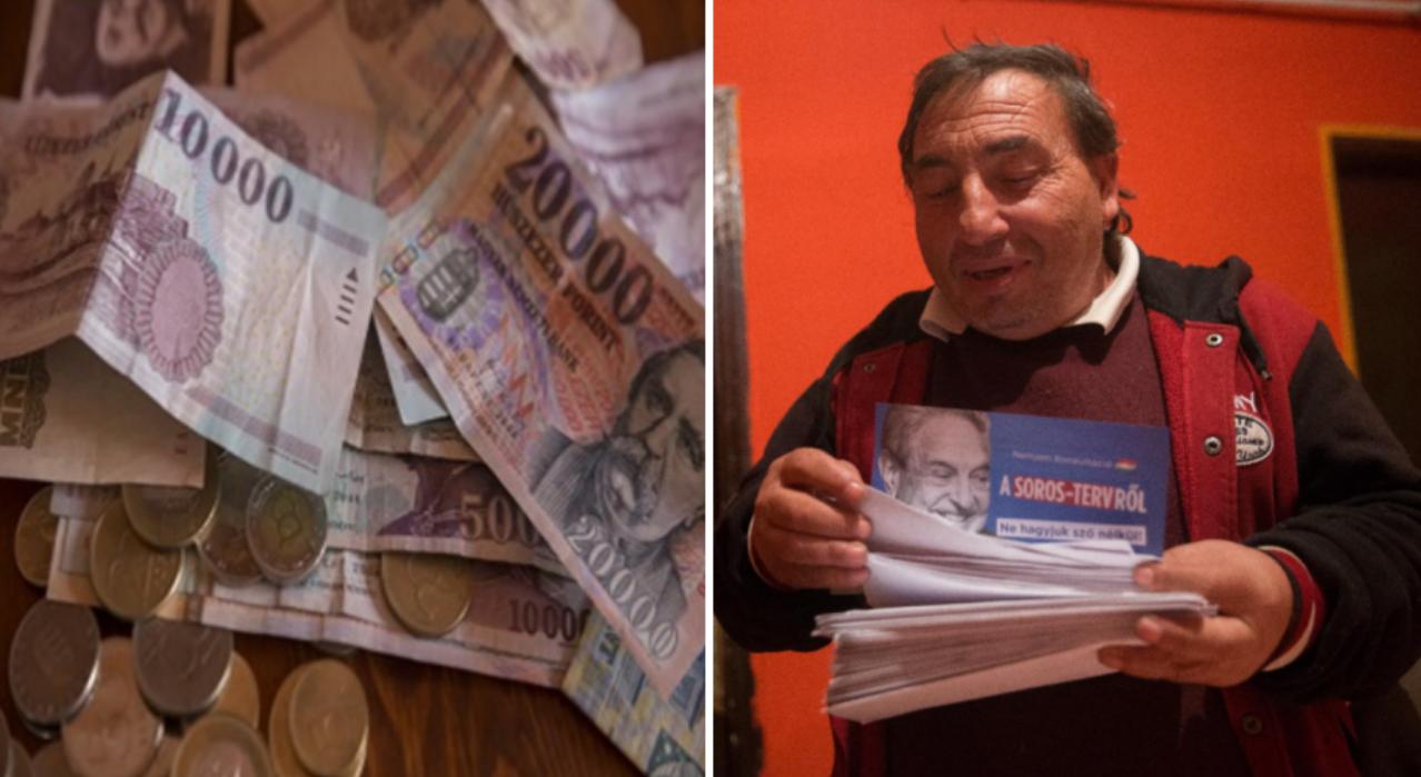 """Képtalálat a következőre: """"ukrán nyugdíj"""""""