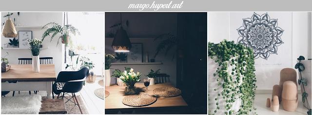 https://www.instagram.com/margo.hupert.art/