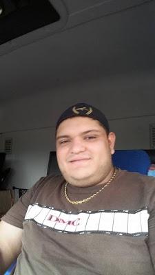 Morador de Cajobi morre em acidente com caminhão na Bahia