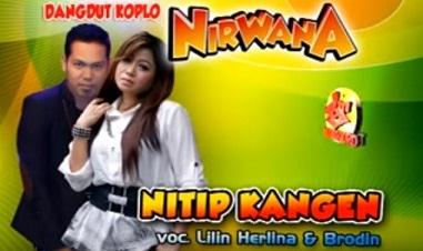 Download ( Lilin Herlina ) - Nitip Kangen mp3 - Koplo Om. Nirwana