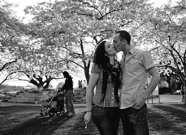 frech kiss pic | love kiss | true love wallpaper | cute ...
