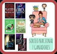 http://bibliotecadero.blogspot.com.es/2016/04/sorteo-dia-del-libro-7-ganadores.html