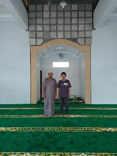 Jual Karpet di Kediri