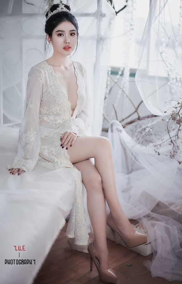 My Angle @BaoBua: Việt Nam Sexy Girl