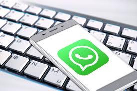 whatsapp,whatsapp for pc,whatsapp use
