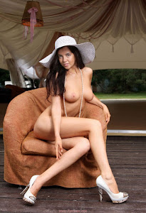Nude Babes - feminax%2Bsexy%2Bgirl%2Bolga_46664%2B-%2B05.jpg