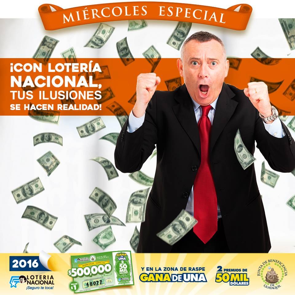 resultados loter237a nacional sorteo 5908 ecuador noticias
