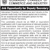 Islamabad Chamber Of Commerce And Industry Islamabad Jobs