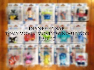 movin movin wind up