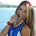Γαλανόλευκος θρίαμβος!-Πέντε Χρυσά Μετάλλια Στο Ευρωπαϊκό Κωπηλασίας Κ23!![ΦΩΤΟΓΡΑΦΙΕΣ]