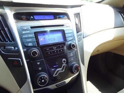 Shimmering White, 2013 Hyundai Sonata GLS, Foreign Motorcars Inc, Quincy Massachusetts, 02169, For Sale, Very Clean, Low Miles  Call Today, adult owned, 22K miles