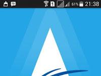 ANAVIGO : Aplikasi Pemandu Perjalanan Pengemudi dari PT. Astra
