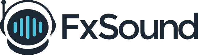FxSound Enhancer Plus (DFX Audio Enhancer Plus) Universal Crack