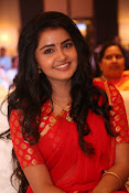 Anupama Parameswaran new cute photos-thumbnail-7