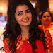 Anupama Parameswaran new cute photos-mini-thumb-7