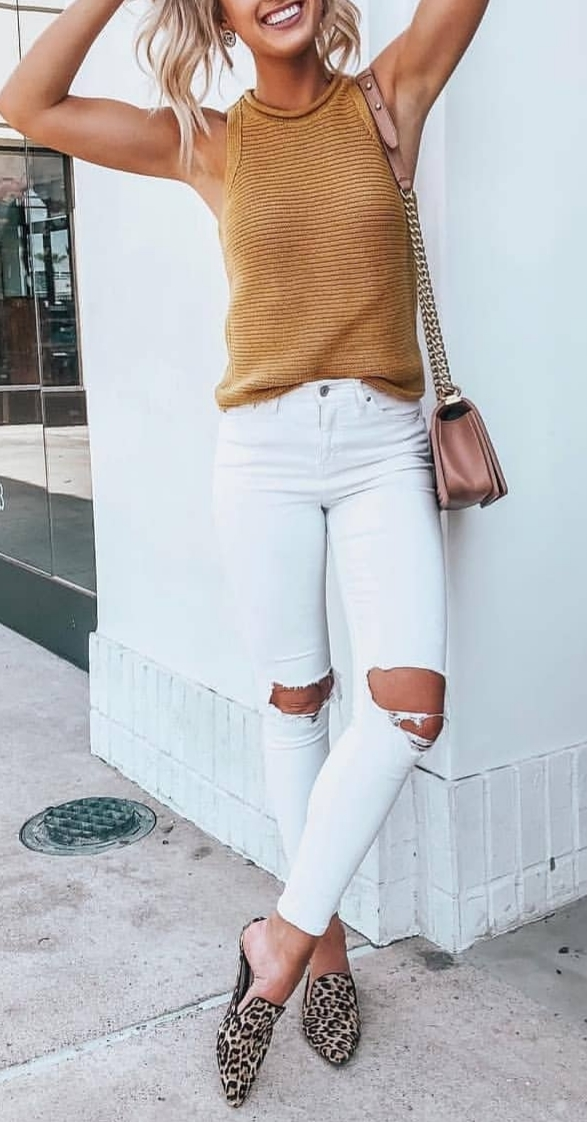 c1d45406f5245 Cute Casual Winter Outfits on Pinterest - Dress Design