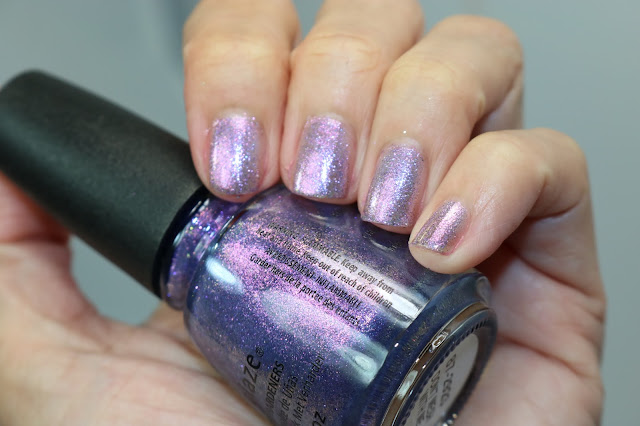 China Glaze Fall 2016 Rebel Swatches Video Review The Shades Of U
