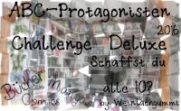 http://the-bookwonderland.blogspot.de/2016/01/challenge-abc-protagonisten-deluxe-2016.html