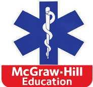 EMS Pocket Drug Guide v9.0.275 APK Free Download