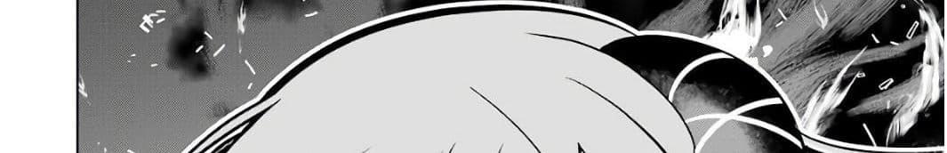 อ่านการ์ตูน Wakamono no Kuro Mahou Hanare ga Shinkoku desu ga, Shuushoku shite Mitara Taiguu Iishi, Shachou mo Tsukaima mo Kawaikute Saikou desu! ตอนที่ 2 หน้าที่ 92