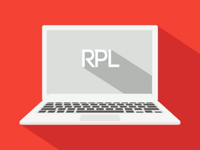 Persiapan Masuk Jurusan RPL Pintar Sekolah