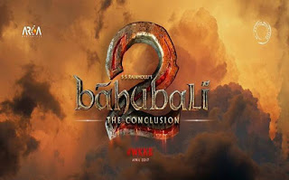 Baahubali 2 USA Rights sold for unheard price | Andhra news daily