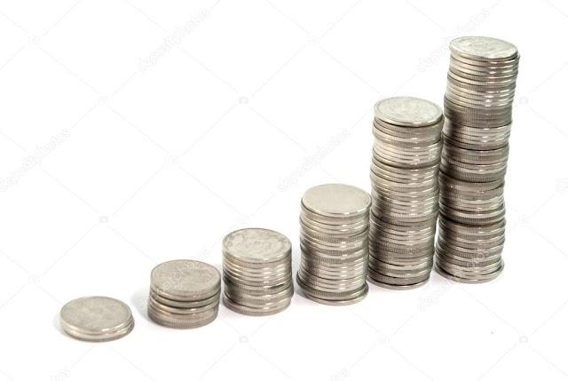MERCADO FINANCEIRO: bolsas, dólar, euro, ouro; dados de sexta-feira, 6/7
