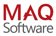 MAQ Software Off Campus Drive