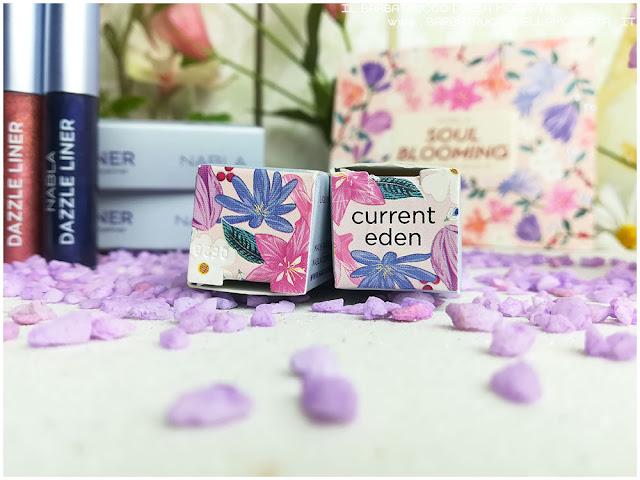 blooming-dazzle-packaging