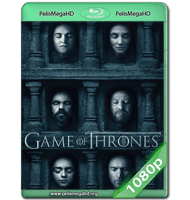 GAME OF THRONES S06E10 WEB-DL 1080P HD MKV ESPAÑOL LATINO