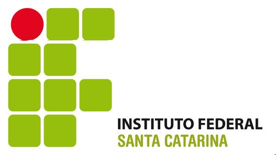 Concurso Público Federal 2017 IFSC