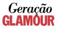 Revista Geração Glamour