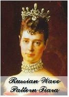 http://orderofsplendor.blogspot.com/2014/05/tiara-thursday-russian-wave-pattern.html