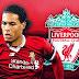 Liverpool Akhirnya Mendaratkan Virgil Van Dijk