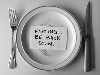 5 Unknown health benefits of Ramadan Fasting