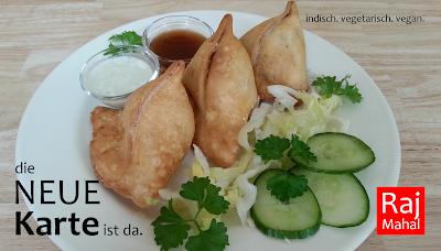 http://indischvegetarischesrestaurantdresden.blogspot.de/p/speisekarte.html