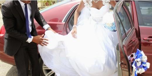 jilted sss operatives attack girlfriend wedding