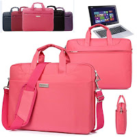 tas laptop wanita