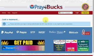 https://pray4bucks.com/?ref=Qkie1103