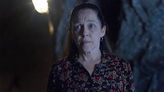 O Sétimo Guardião: Judith revela tudo e confessa ser a serial Killer de Serro Azul