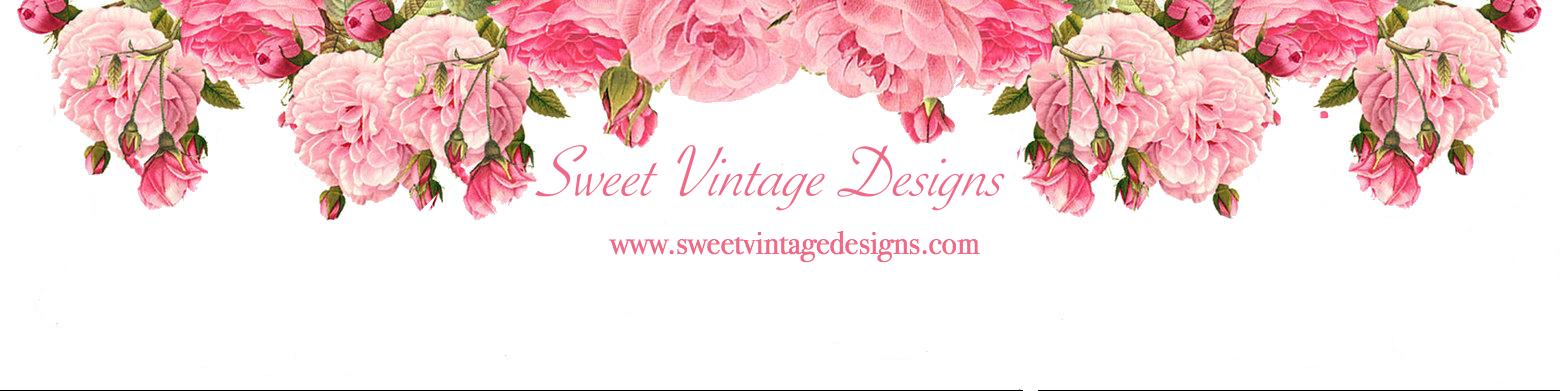 8234a506bdab Sweet Vintage Designs: Vanity Fair Lingerie