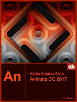 adobe animate cc download with crack 64 bit