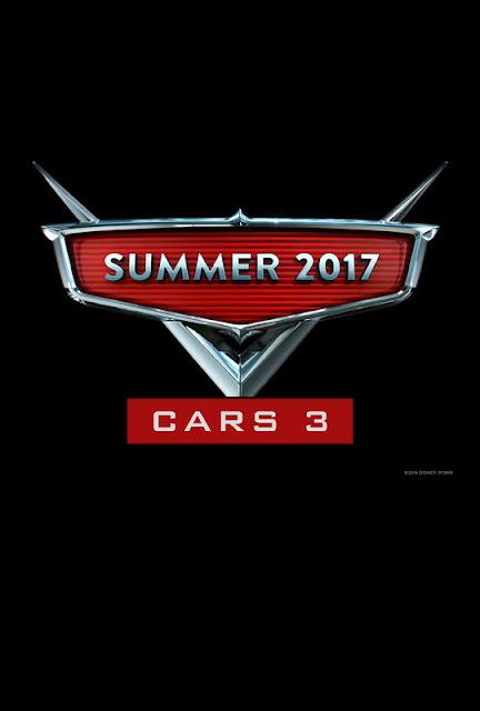 film 2017 cars 3