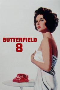 Watch Butterfield 8 Online Free in HD