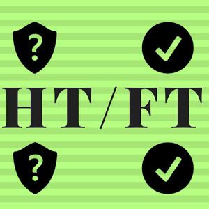 htft-betting-tips-for-june-10-2018