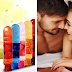 80Ml Adult Sexual Body Smooth Fruity Gel Edible Flavor Sex Health Product Strawberry