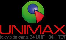 Unimax Canal 34  en vivo