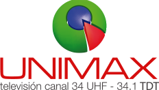 Unimax Canal 34