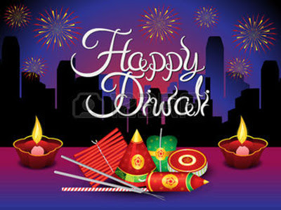Best Diwali Image